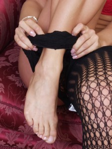 sexy tranny feet, feet fetish cams, foot fetish webcams